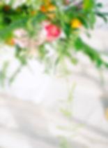 070_Santorini wedding_Kostis Mouselimis.