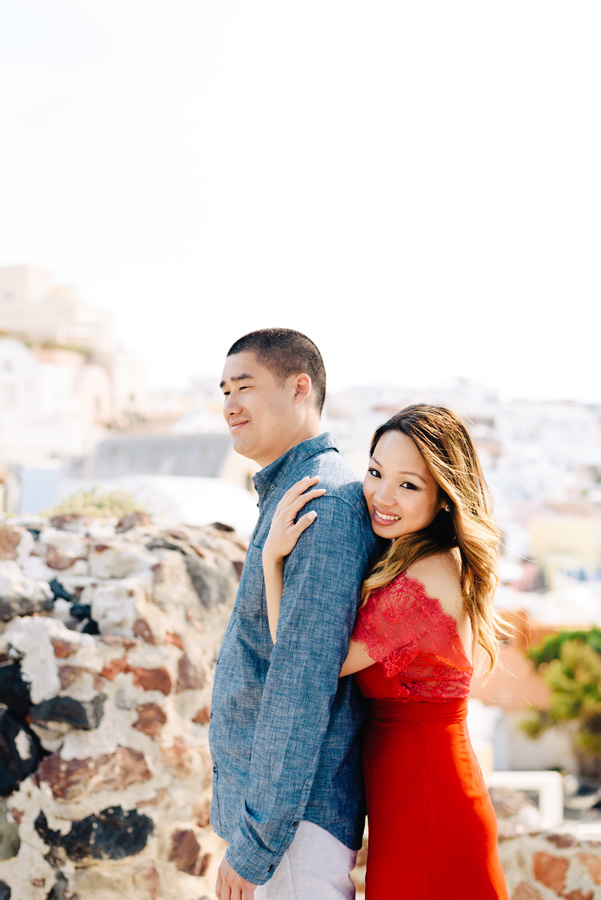 real-destination-wedding-santorini