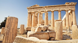 russians-arrested-for-damaging-acropolis-wall.w_hr