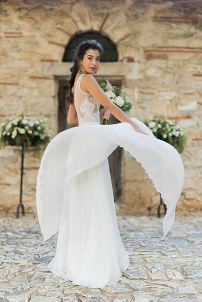 getting-married-in-greece-soo-events-LesAnagnou_editorial_lightpink_0017.jpg