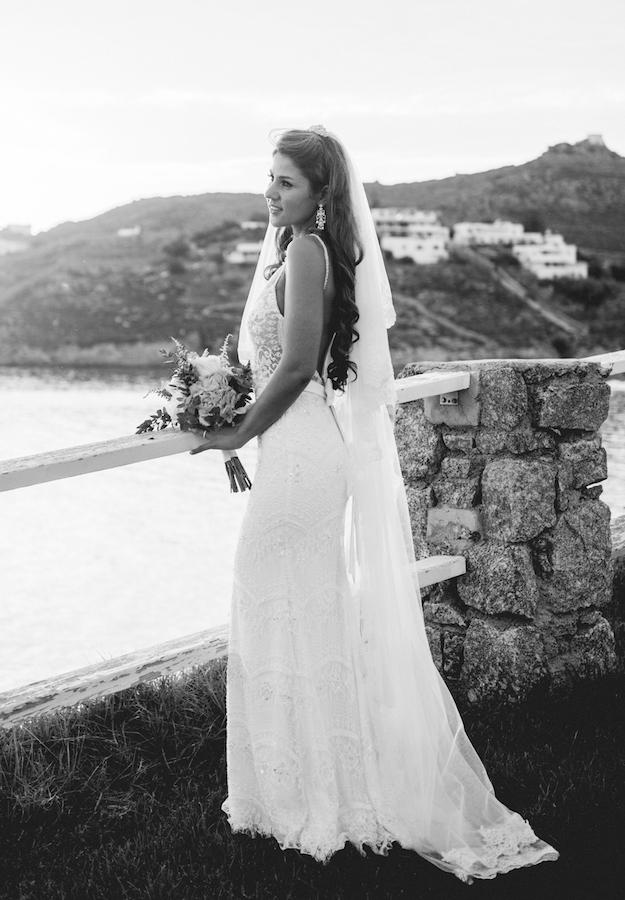 Phosart_destination_wedding_Mykonos (75)