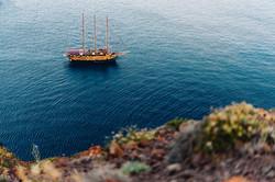 wedding-photos-greek-island