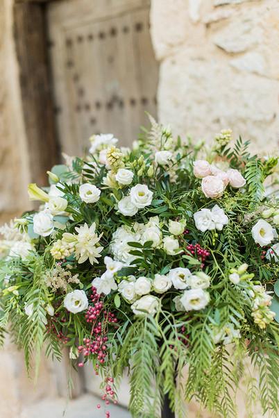 getting-married-in-greece-soo-events-LesAnagnou_editorial_lightpink_0029.jpg