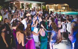 Phosart_destination_wedding_Mykonos (110)