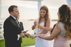 Phosart_destination_wedding_Mykonos (57)
