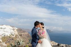 Alluring-wedding-in-santorini-27-min