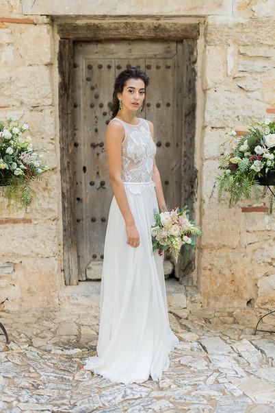 getting-married-in-greece-soo-events-LesAnagnou_editorial_lightpink_0022.jpg