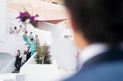 Alluring-wedding-in-santorini-23-min
