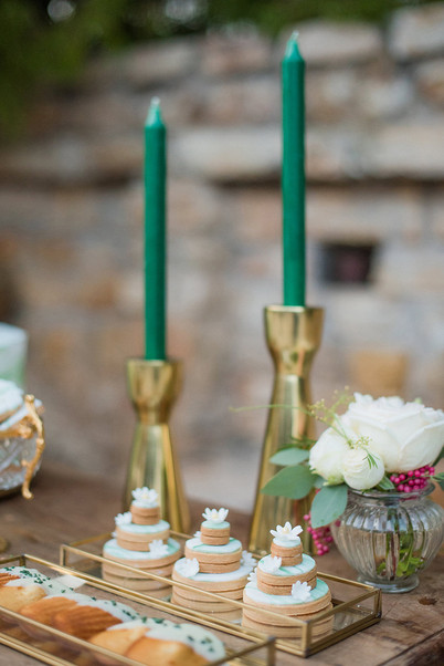 getting-married-in-greece-soo-events-LesAnagnou_editorial_lightpink_0221.jpg