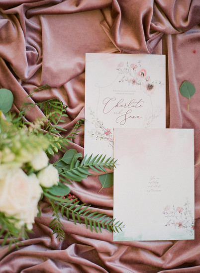 getting-married-in-greece-soo-events-LesAnagnou_editorial_lightpink_0242.jpg