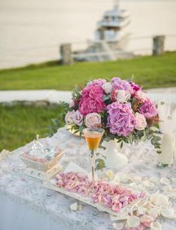 Phosart_destination_wedding_Mykonos (66)