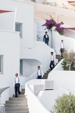 Alluring-wedding-in-santorini-21-min