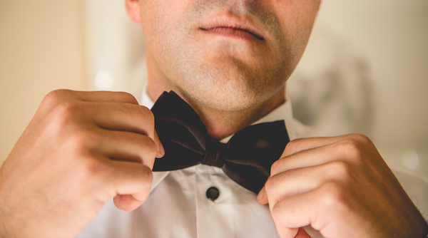 Phosart_destination_wedding_Mykonos (39)