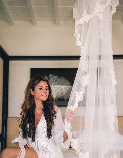 Phosart_destination_wedding_Mykonos (12)