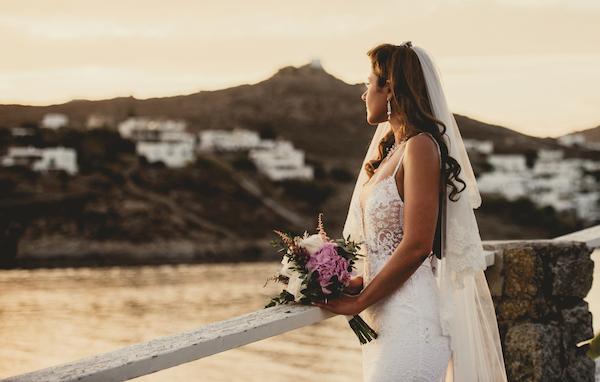 Phosart_destination_wedding_Mykonos (76)