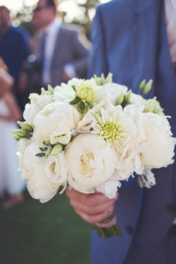 getting-married-in-greece-athens-riviera-rps-events13680304_1074659459271036_2921548490986147158_o