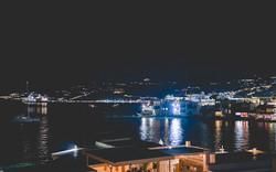 Phosart_destination_wedding_Mykonos (139)
