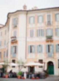 Rome-Italy-fine-art-film-photographer_00