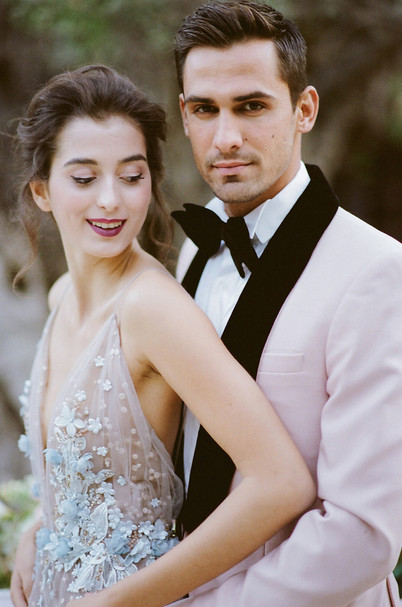 getting-married-in-greece-soo-events-LesAnagnou_editorial_lightpink_0178.jpg