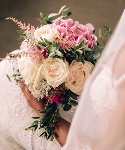 Phosart_destination_wedding_Mykonos (31)