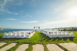 Phosart_destination_wedding_Mykonos (42)