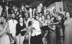 Phosart_destination_wedding_Mykonos (131)