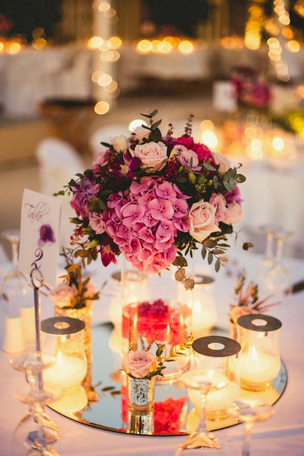 Phosart_destination_wedding_Mykonos (86)