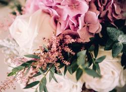 Phosart_destination_wedding_Mykonos (8)