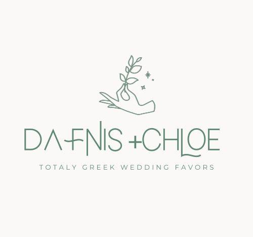 Dafnis + Chloe.jpg