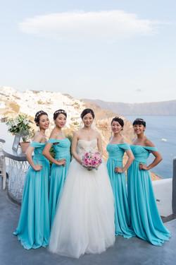 Alluring-wedding-in-santorini-40-min