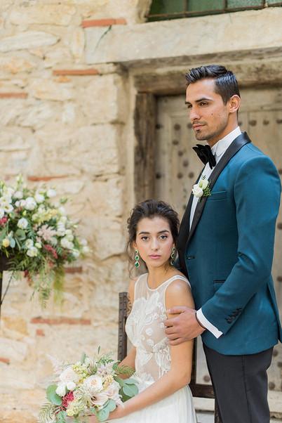 getting-married-in-greece-soo-events-LesAnagnou_editorial_lightpink_0036.jpg