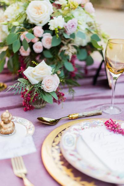 getting-married-in-greece-soo-events-LesAnagnou_editorial_lightpink_0144.jpg