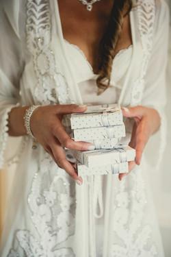 Phosart_destination_wedding_Mykonos (21)