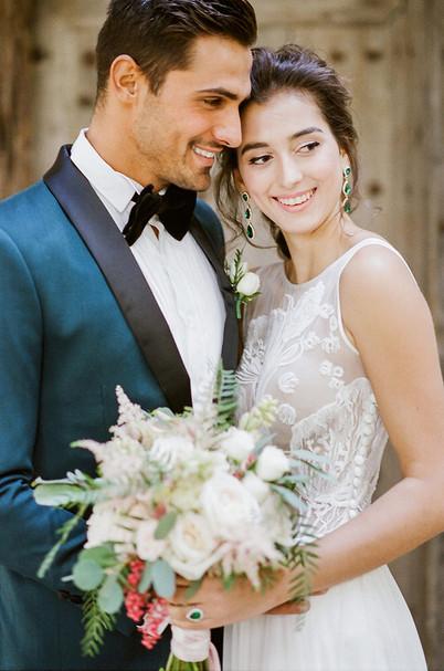 getting-married-in-greece-soo-events-LesAnagnou_editorial_lightpink_0044.jpg