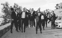 Phosart_destination_wedding_Mykonos (45)
