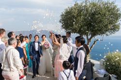 Alluring-wedding-in-santorini-28-min