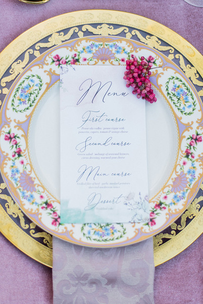 getting-married-in-greece-soo-events-LesAnagnou_editorial_lightpink_0147.jpg