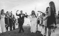 Phosart_destination_wedding_Mykonos (64)