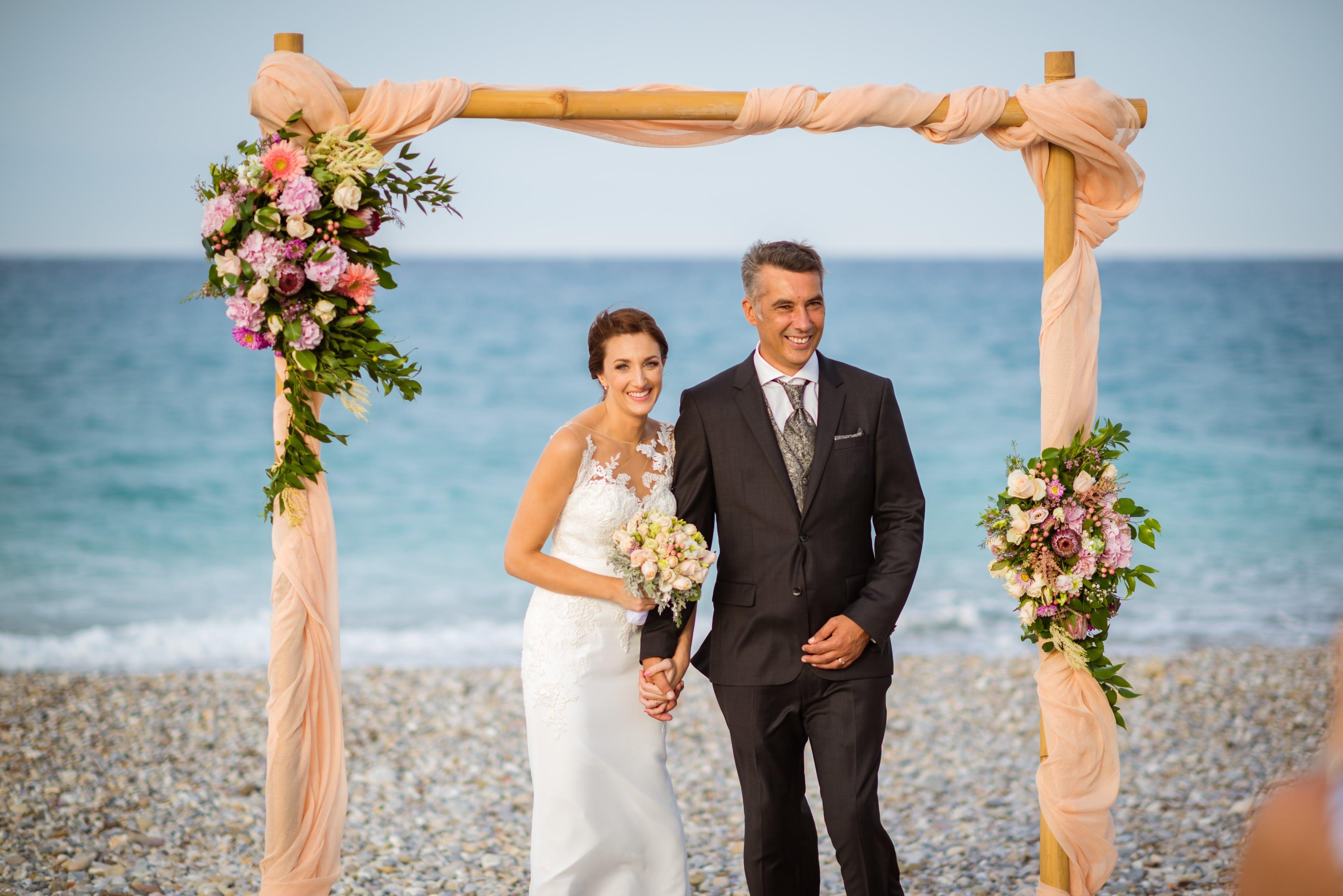 aristocratic-wedding-in-greece-lafete0695-min