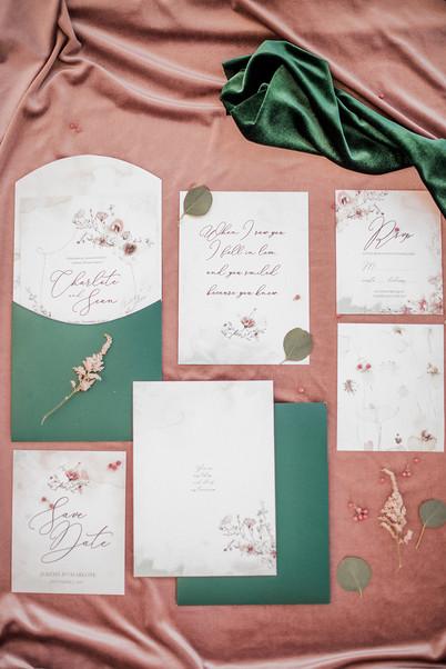 getting-married-in-greece-soo-events-LesAnagnou_editorial_lightpink_0234.jpg