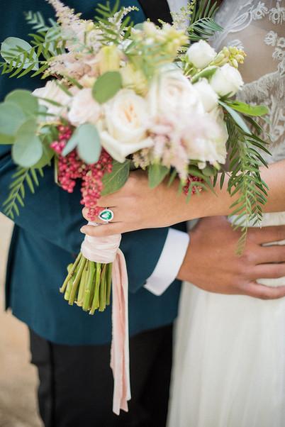 getting-married-in-greece-soo-events-LesAnagnou_editorial_lightpink_0009.jpg