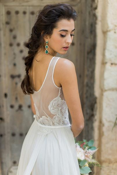 getting-married-in-greece-soo-events-LesAnagnou_editorial_lightpink_0024.jpg
