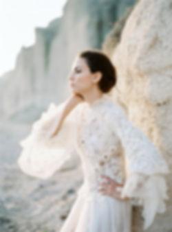 santorini_wedding_0321.jpg