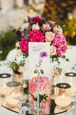 Phosart_destination_wedding_Mykonos (80)