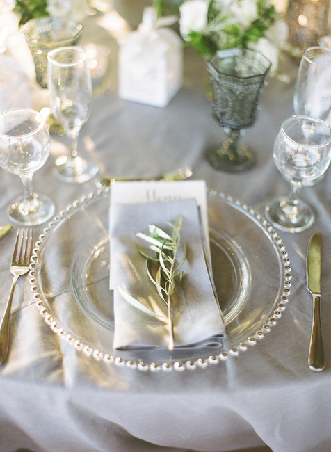 TIMELESS WEDDING IN SOUNIO