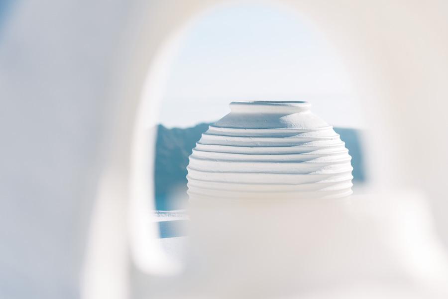 wedding-santorini-details