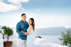 wedding-photos-greek-island-santorini
