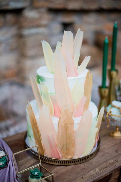 getting-married-in-greece-soo-events-LesAnagnou_editorial_lightpink_0208.jpg