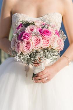 Alluring-wedding-in-santorini-33-min