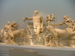 getting-married-in-greece-culture-museums-ethniko-arxaiologiko-mouseio-4